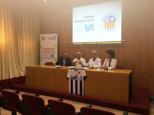 Patrocinio UR Vistahermosa_Club de Futbol Sant Joan D´Alacant_Alicante_agosto 2016