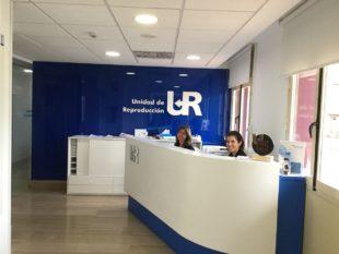 UR Vistahermosa Alicante Spain_reproducción asistida_fiv spain_web 2016