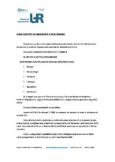 Embriologia Clinica Pdf